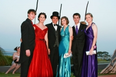 Formal Group