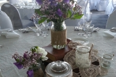 Spring weddings 2Picnic Point